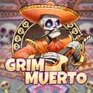 Grim Muerto free