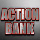 action bank slot no deposit bonus