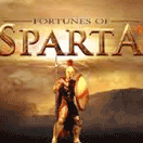 fortunes of sparts free spins
