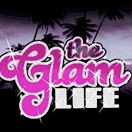 the glam life casino game