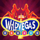 wild vegas casino slot game