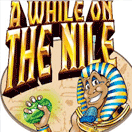a-while-on-the-nile-slot-free