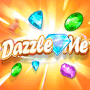 ree-dazzle-me-slot-bonus