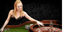 live dealer casino bonus