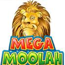 mega-moolah-free-spins