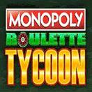 monopoly-roulette