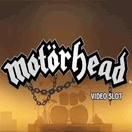 motorhead slot no deposit