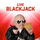 no-deposit-live-blackjack