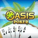 oasis-poker-free