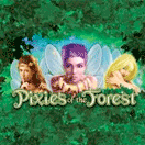 pixies-of-the-forest-slot-free