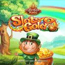 slots-o-gold