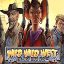 wild-wild-west-slots no deposit