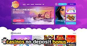 gala spins no deposit casino