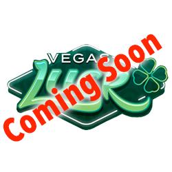 vegas luck launch